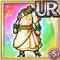 Gear-Champion Robes Icon