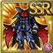 Gear-Satan's Tuxedo Icon