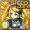 Gear-Alice (French Maid) Icon