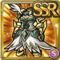 Gear-Valkyrie's Armor Icon
