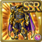 Gear-Armor of Radiance Icon