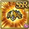 Gear-Tiara of Radiance Icon