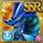 Gear-Silver Dragon Avsaris Icon