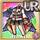 Gear-Royal Tengu Dress Icon