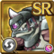 Gear-Armored Cyclops Icon
