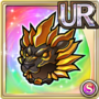 Gear-Mask of the Beast Icon