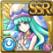 Gear-Siren Icon