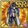 Gear-Azure Knight's Cuirass Icon