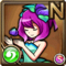 Gear-Sprout Icon