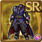 Gear-Wizard's Suit Icon