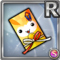 Gear-Gold New Year Envelope Icon