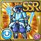 Gear-Ice Coat Icon