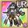 Gear-Azure Heaven Robes Icon