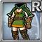 Gear-Fairy Vest (F) Icon