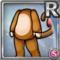 Gear-Monkey Suit Icon