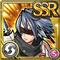 Gear-Lucifer Icon