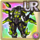 Gear-Mobile Heavy Suit Icon