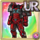 Gear-Tech Marine Suit H-E.VI Icon