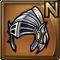 Gear-Soldier Helmet (M) Icon