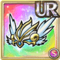 Gear-Holy Valkyrie Helm Icon