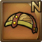 Gear-Leather Pot Helm Icon
