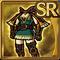 Gear-Spirit Shrine Garb Icon