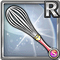 Gear-Whisk Icon