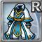 Gear-Priest Robe Icon