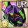 Gear-Dummy Plug Eva-01 Icon