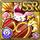Gear-Big Sweet Chocomin B Icon