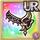 Gear-Circlet of Vadmar Icon