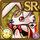 Gear-Bright Bunny Icon