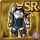 Gear-Tabula Rasa Armor Icon