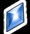 Spawn Crystal-N