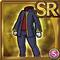 Gear-Gendo's Clothes Icon