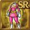 Gear-Uni Pink Suit Icon