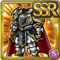 Gear-Lord's Armor Icon
