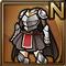 Gear-Soldier Armor (F) Icon
