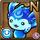 Gear-Watermin Icon