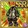 Gear-Oberon's Suit Icon