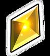 Spawn Crystal-SR