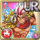 Gear-Apollo, Wavekiller Icon