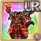 Gear-Ignis's Blessed Armor Icon