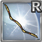 Gear-Exorcism Bow Icon
