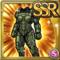 Gear-Tech Marine Suit D.VI Icon