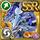Gear-Cerberus Icon