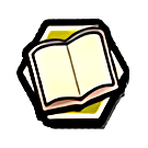 Class-Cleric Icon