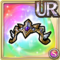 Gear-Hermes- Prince Crown Icon