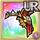 Gear-Tiara of Endia Icon