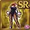 Gear-Bunnygirl Costume Icon